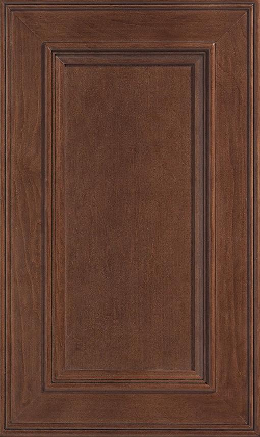 Kitchen cabinet door styles new image kitchens new image for Kitchen cabinet styles