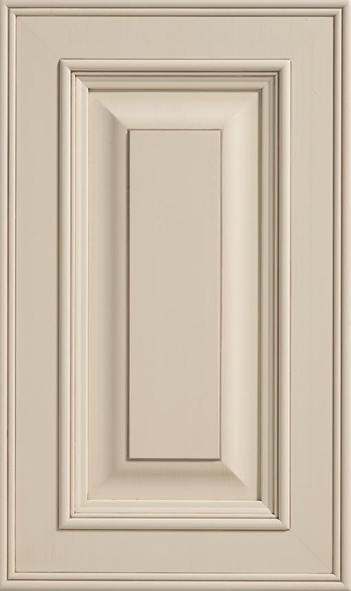 Kitchen Cabinet Door Styles - New Image Kitchens New Image ...