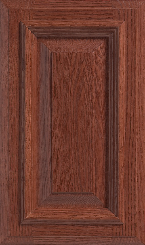 kitchen cabinet door styles new image kitchens new image