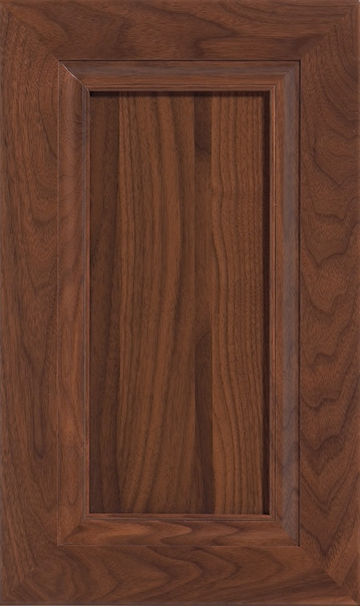 Wonderful New CabiDoor Styles 511 x 860 · 117 kB · jpeg